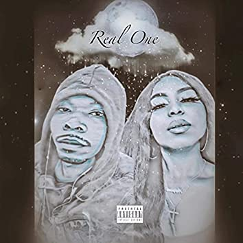 Real One (Remastered)