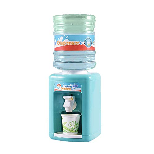 Hello Kitty Water Dispenser Frog Tap Countertop Mini Drinking Holder Water Bottle Stand For Kitchen Home Office