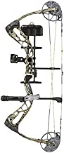 Diamond Archery Edge SB-1 70lb Force Bow, Right Hand, Break-Up Country