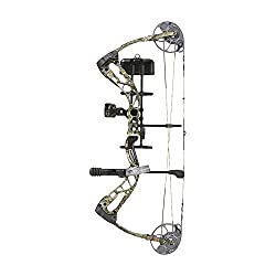 Diamond Archery Edge Sb-1 Bow