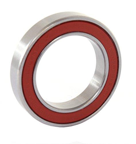 Enduro bearings roulement llu max abec 3 à l'unité 10x19x5mm
