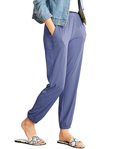 La Mejor Lista de Pantalon Casual disponible en línea. 15