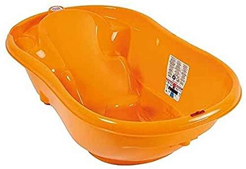 OKBABY Onda 823 vaschetta per bagnetto