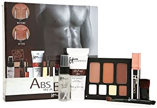 Best it cosmetics abs in a box Reviews