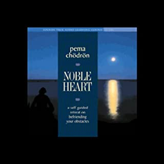 Noble Heart cover art