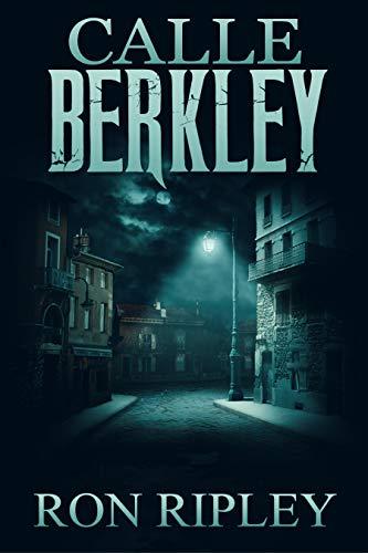 Calle Berkley: Horror sobrenatural con fantasmas espeluznantes y casas