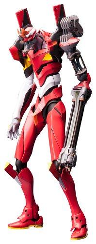 Kotobukiya - Maqueta de Robot Evangelion