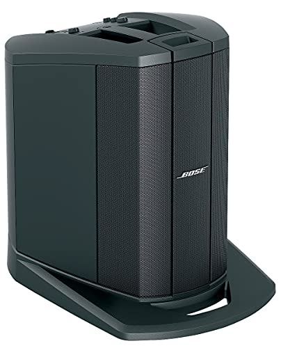Bose L1 Compact w  carry Case & Bluetooth Adapter - Bundle