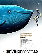 Best envision math grade 5 assessment book Reviews