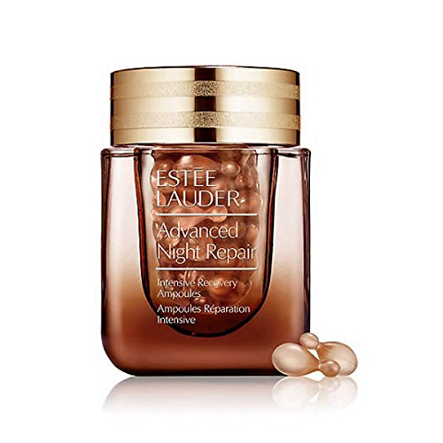 Estée Lauder – Advanced Night Repair Intensive Recovery Ampoules – Tratamiento riparatore 60 Cápsulas