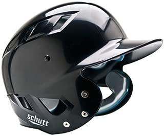 Schutt Sports AiR Maxx T Baseball Batter's Helmet