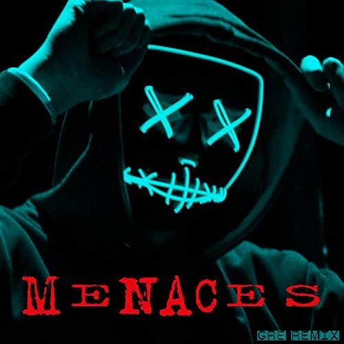 Jp Tha Hustler, Slyzwicked & Killa Gabe feat. MC Eiht