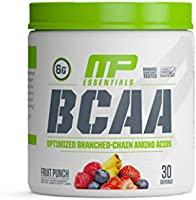 [US Deal] Save on Cellucor, Muscle Milk, Premier Protein. Discount applied in price displayed.