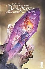 Dark Crystal - Tome 03 de Simon Spurrier