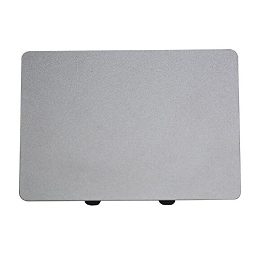 OLVINS Touchpad Trackpad para Macbook Pro 13'' 15'' A1278 A1286 Trackpad sin Cable (2009-2012)