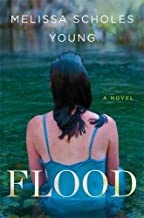 Flood: A Novel