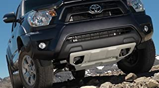TOYOTA 2005-2013 Tacoma Front Skid Plate