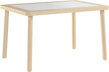 "IKEA FLISAT Children's Table , 32 5/8x22 7/8"""", Wood"