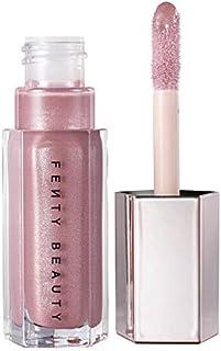 FENTY BEAUTY GLOSS BOMB LIP LUMINIZER - Fu$$y - shimmering pink