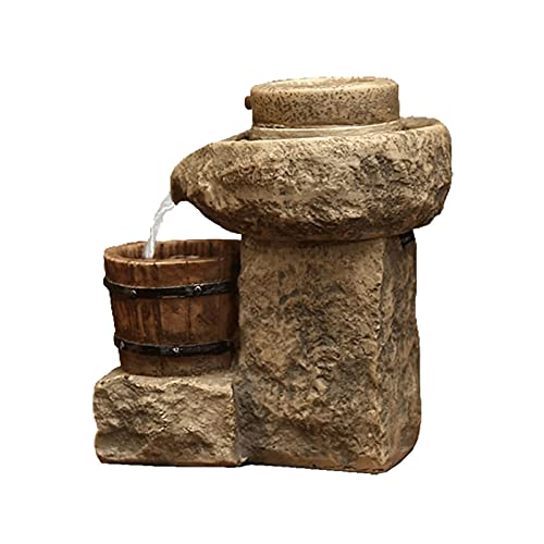Fontaine d'Intérieur Fuente de la Fuente de la Fuente de la Fuente de la Fuente de la Fuente de la Fuente de la Fuente de la Fuente del Adorno de la Fuente de la Fuente de la MEDITACIÓN DE ZEN Fengshu