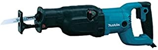 Makita JR3060T/2 240V Orbital Action Reciprocating Saw Supplied in a Carry Case