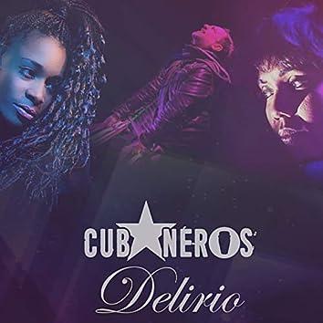 Delirio (Kizomba)