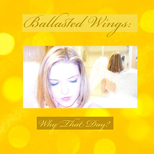 Ballasted Wings  By  cover art