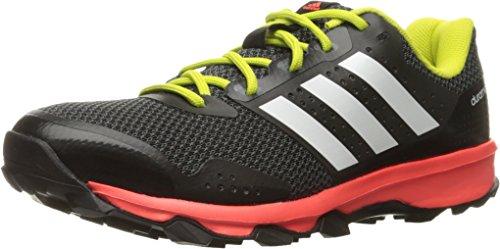 Adidas Performance Men's Duramo 7 M Trail Runner