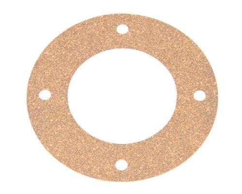 Price comparison product image Scotsman 13-0704-00 Gasket Seal