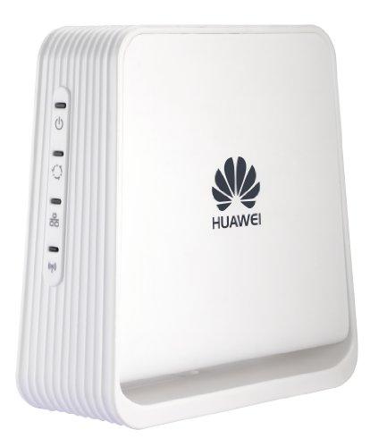 Huawei WS311 Wireless-LAN Ethernet Adapter weiß