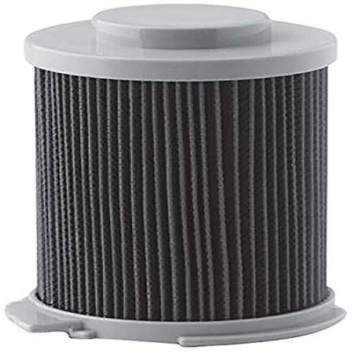 Hoover AH43004 Wind Tunnel Bagless Canister Primary HEPA Filter