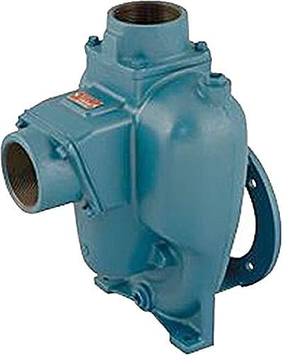MP Pumps 30612 Under blast sales FLOMAX15 3
