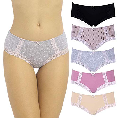 Most bought Lingerie, Sleep & Lounge