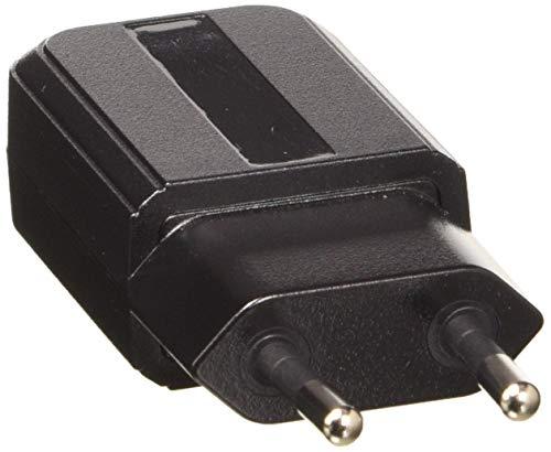 Zoom - AD-17 - Alimentatore USB-AC