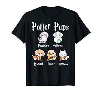 Best harry potter puppy Reviews