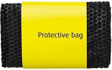 high quality Jabra Revo online sale Wireless Protective Bag outlet sale 100-66240000-00 outlet online sale