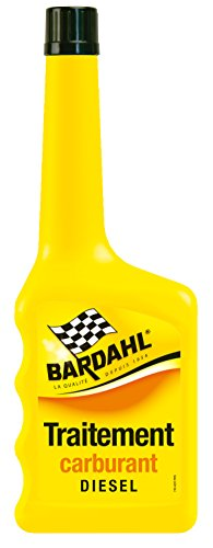 Bardahl 42010 Traitement Diesel