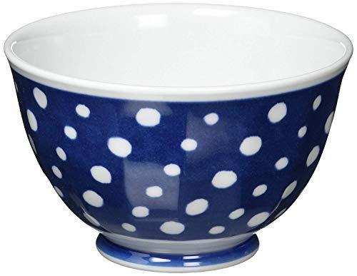 西海陶器『波佐見焼軽量お好み丼セット(13305)』