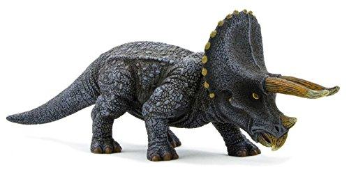 Science4you - Triceratops, Figura de plástico, Talla XL (720.0)