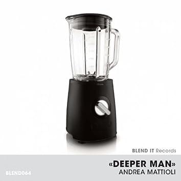 Deeper Man