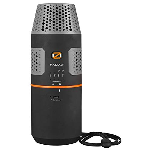 Best Buy! ScentLok OZ Radial EZ Black OSFM