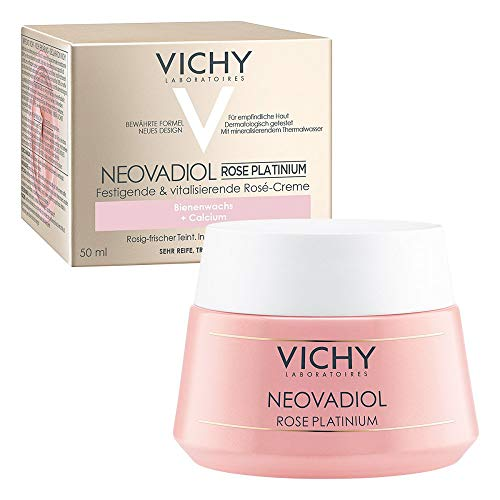 VICHY NEOVADIOL Rose Platinium Creme 50 ml