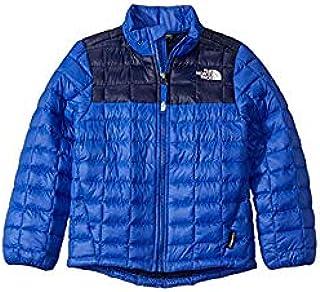 The North Face Chaqueta térmica térmica térmica térmica para niño