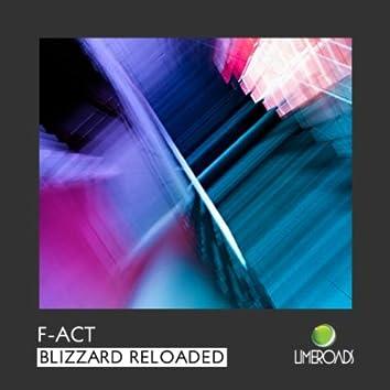 Blizzard Reloaded