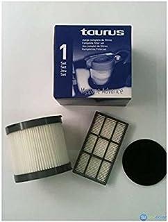 Amazon.es: filtro hepa aspiradora taurus