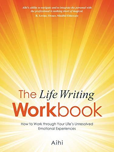 The Life Writing Workbook