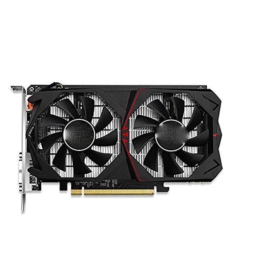 RKRLJX Grafikkarte GTX 960 4GB GPU...