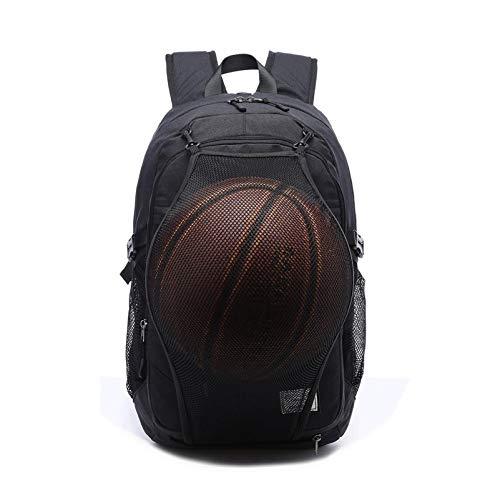 Bolsas de baloncesto para hombre de baloncesto para hombre bolsas de la escuela...