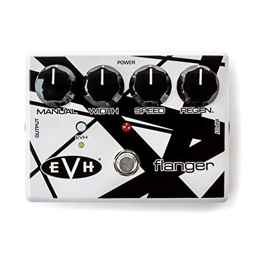 MXR EVH117 Flanger Guitar Effects Pedal