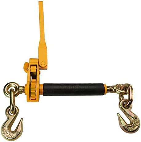BL566 X 15 FT 5 FT Box Factory New! MFG. Stock # 3940 PEER Chain